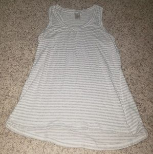 Large Calia by Carrie workout tank